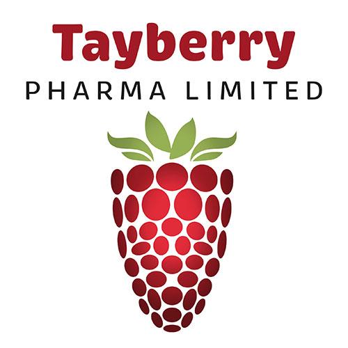 Tayberry Pharma