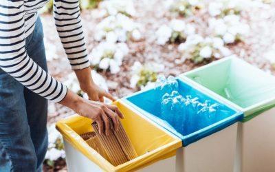Rubbish Matters